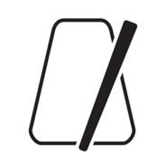 mobile metronome review at patrickrfblakley.com