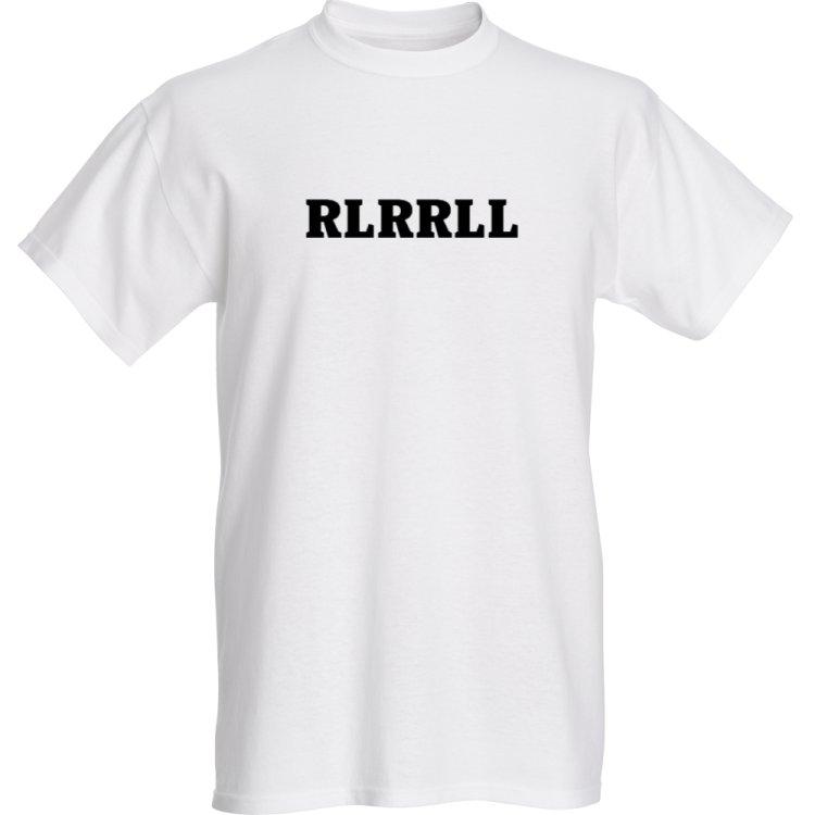 RLRRLL